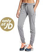 Pure Simple Sport Eclipse Fleece Pants