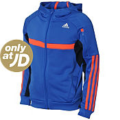 adidas Refresh Hoody Junior