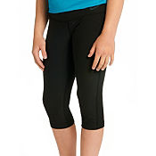 Nike Girls Capri Tights Junior
