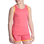 Nike Girls Miler Tank Top Junior