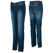 Timberland 5 Pocket Jeans Junior