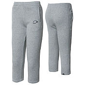 Nike Limitless Fleece Track Pants Childrens