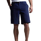 Fred Perry Chino Shorts