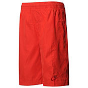 Nike Limitless Swimming Shorts Junior