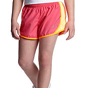 Nike Girls Tempo Shorts Junior