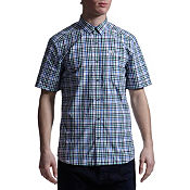 Lacoste Pocket Check Shirt