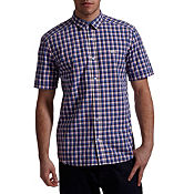 Lacoste Multi Check Shirt