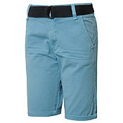 Timberland Belt Shorts Junior