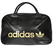 adidas Originals Adicolor Holdall Bag