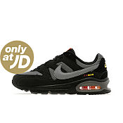 Nike Air Max Command Childrens