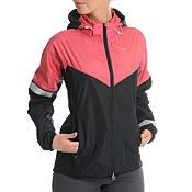 Nike Run Vapour Jacket