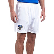 Fila Oldham Athletic Home Shorts 2013/14