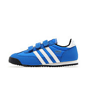adidas Originals Dragon Childrens