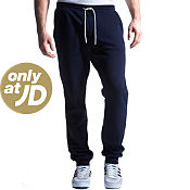 adidas Originals Dassler Fleece Pants