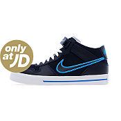 Nike Sellwood Mid Junior