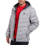 Nike Cascade Hooded Jacket