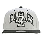 Mitchell & Ness NHL Boston Eagles Snapback Cap
