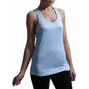 Nike Miler Work Out Tank Top