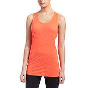 Nike Breeze Tank Top