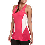 Nike Pro Flash Tank Top
