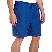 Lacoste Quartier Plain Shorts