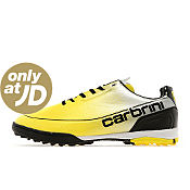 Carbrini Velocity II Astro Turf Junior