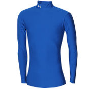 Under Armour Cold Gear Top