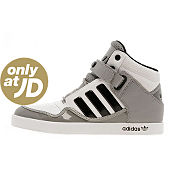 adidas Originals Adi-Rise 2.0 Junior
