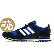 adidas Originals ZX700 Junior