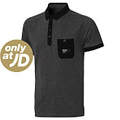 Bench Jahjah Polo Shirt