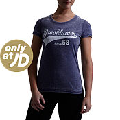 Brookhaven Stella T-Shirt