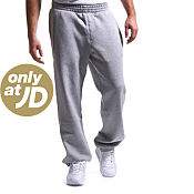 adidas Originals Premium Fleece Track Pants