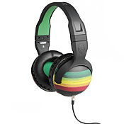 Skullcandy Hesh Headphones