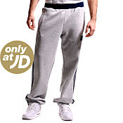 adidas Originals Team Fleece Track Pants