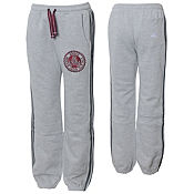 adidas College Fleece Track Pant Junior