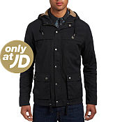Original Penguin Storm Jacket