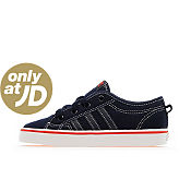 adidas Originals Nizza Lo Childrens