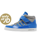adidas Originals Adi-Rise 2 Childrens