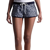 adidas Originals Trefoil Flower Boardshorts
