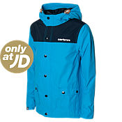 Carbrini Sidney Pocket Jacket Junior