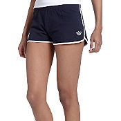 adidas Originals University Hot Shorts