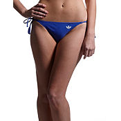adidas Originals Bikini Bottoms