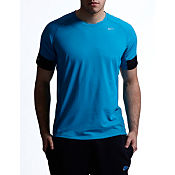 Nike Sphere Tech T-Shirt