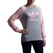 adidas Originals Fun Sweatshirt