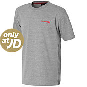 McKenzie Borth Beach T-Shirt Junior