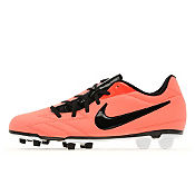Nike T90 Exacto Firm Ground