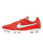 Nike Tiempo Natural IV Firm Ground