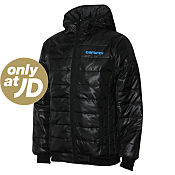 Carbrini Rowan Padded Jacket