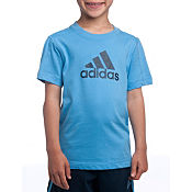 adidas Essentials T-Shirt Childrens