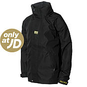 Helly Hansen Dublin Jacket Junior